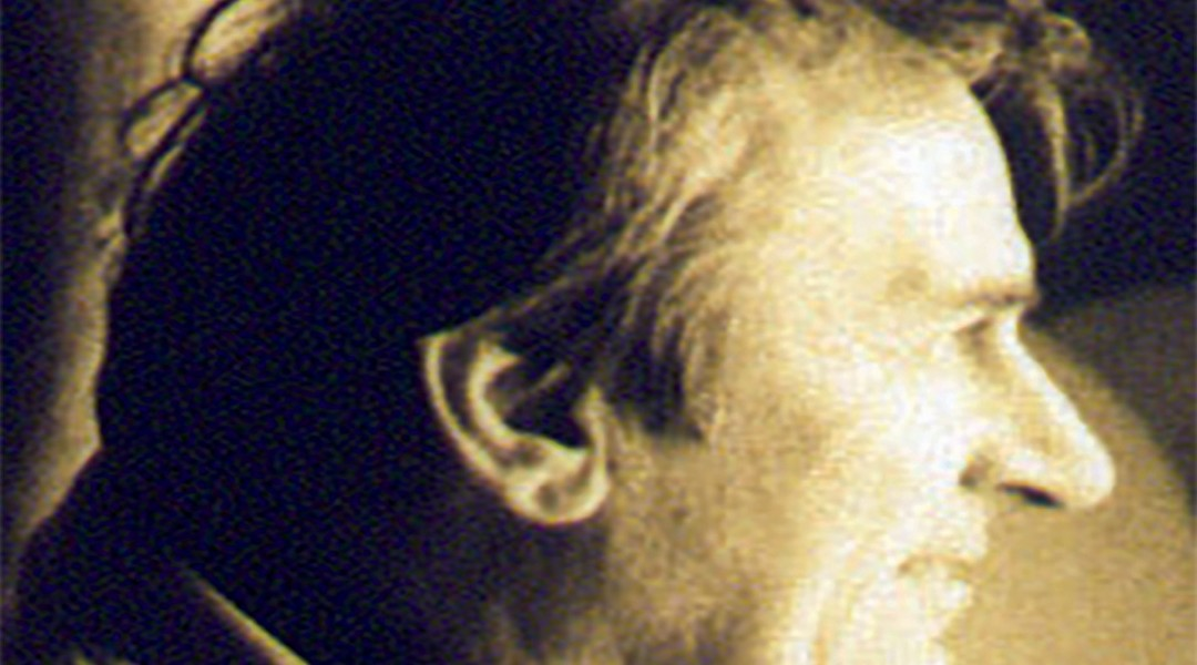 Marcello Sforna