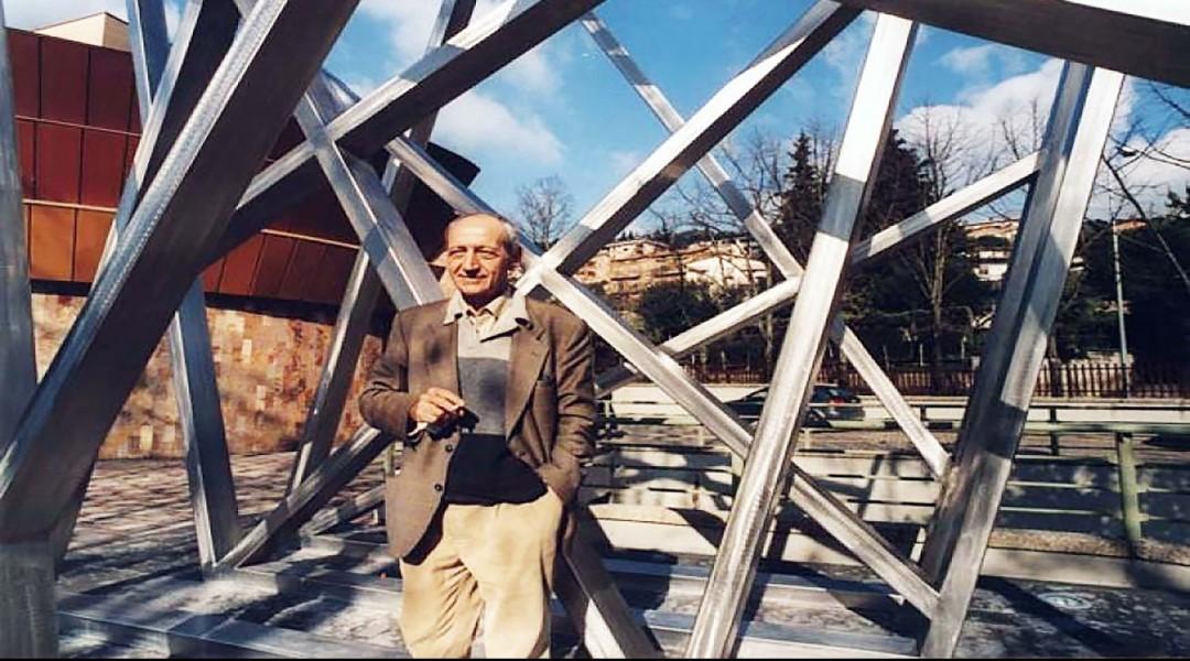 Nicola Carrino