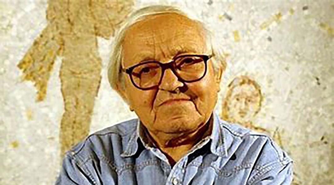 Tito Amodei