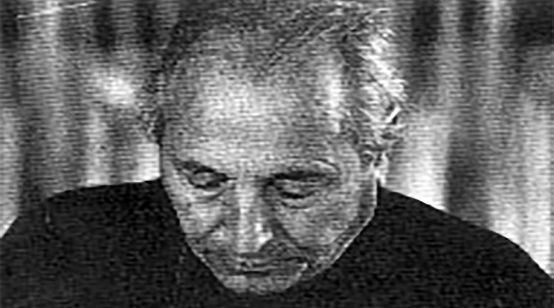Agapito Minucchi