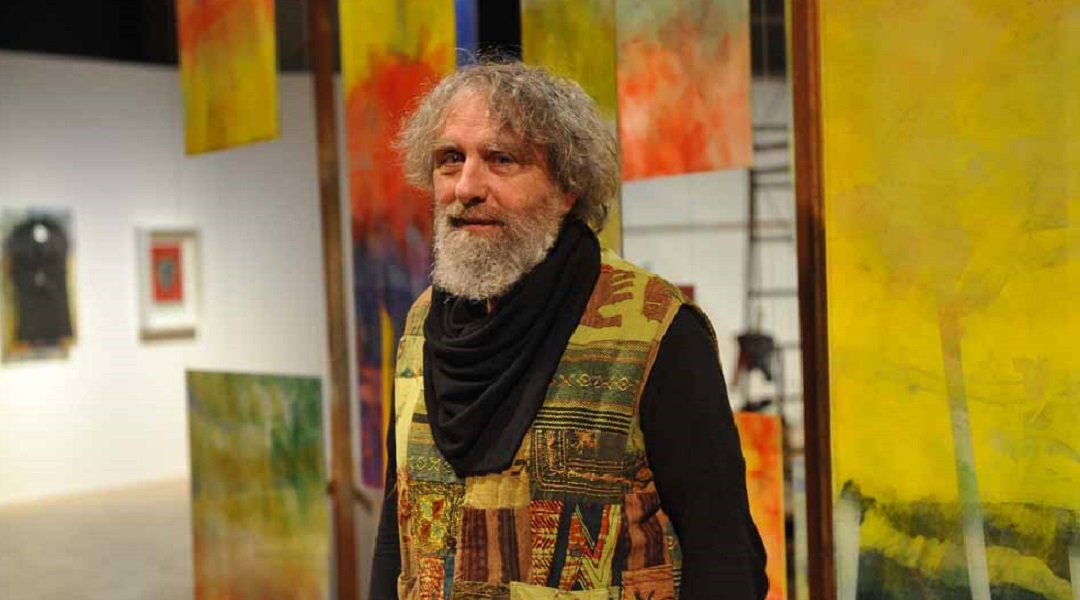 Giuliano Giuman