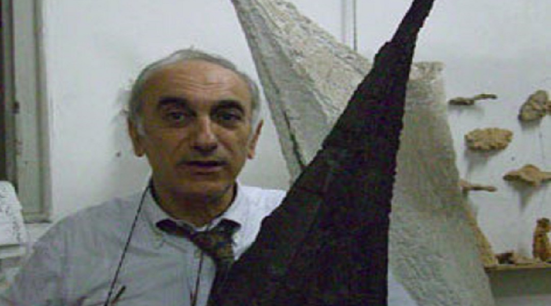 Bruno Liberatore